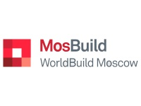 SEE YOU AT MOSBUILD 2020!
